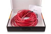 DEFROST SNOW TXLP/2R  2700/28  комплект двухжильного нагревательного кабеля с алюминиевым экраном (96,4 п.м.)
