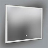 Mi.120 Панель с зеркалом (LED) 120x80см
