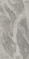 DL503100R Альбино серый обрезной 60x119,5x11
