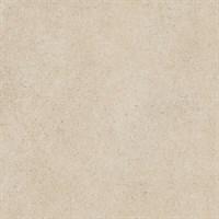 SG457500R Безана бежевый обрезной 50,2x50,2x9,5