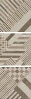 SG935300N Бореале коричневый микс 30x30x8