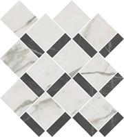T020/SG6428 Декор Буонарроти мозаичный 39x35x11
