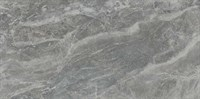 DL502800R Гриджио серый обрезной 60x119,5x11