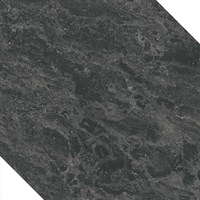 SG955600N Интарсио чёрный 33x33x7,8