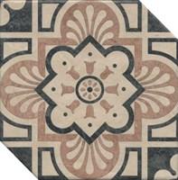 SG956000N Интарсио декорированный 33x33x7,8