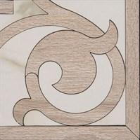 ID120 Угол Карелли наборный 15,5x15,5x11