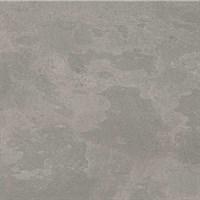 SG458400N Ламелла серый 50,2x50,2x9,5
