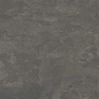 SG458500N Ламелла серый темный 50,2x50,2x9,5