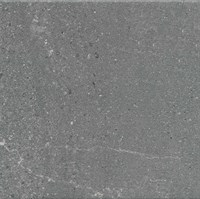 SG1591N Матрикс серый тёмный 20x20x8