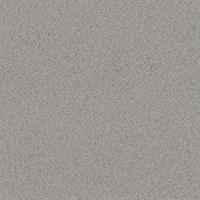 SP220110N Натива серый 19,8x19,8x15