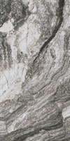 SG567702R Ониче серый тёмный лаппатированный 60x119,5x11