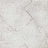 SG458200N Примо серый 50,2x50,2x9,5