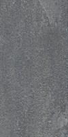 DD204000R Про Нордик антрацит обрезной 30x60x11