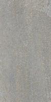 DD204300R Про Нордик беж натуральный обрезной 30x60x11