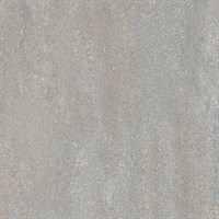 DD605300R Про Нордик серый светлый обрезной 60x60x11