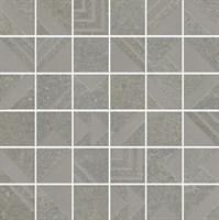SBM013/DD2043 Декор Про Нордик беж мозаичный 30x30x11