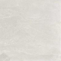 DD604700R Про Слейт серый светлый обрезной 60x60x11