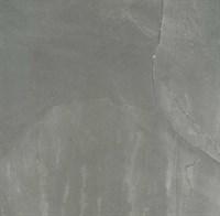 DD604800R Про Слейт серый обрезной 60x60x11