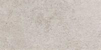 DL200600R20 Роверелла бежевый обрезной 30x60x20