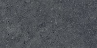 DL200800R20 Роверелла серый тёмный обрезной 30x60x20