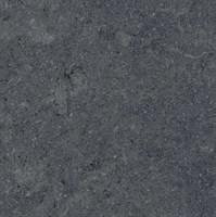 DL600600R20 Роверелла серый тёмный обрезной 60x60x20