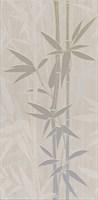 VT/A99/11192R Декор Бамбу обрезной 30x60x9