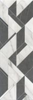 13100R/3F Декор Буонарроти обрезной 30x89,5x11