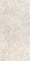 11198R Веласка беж светлый обрезной 30x60x9