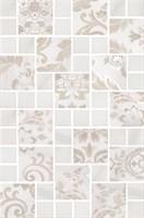 197/8326 Декор Висконти мозаичный 20x30x6,9