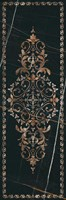 HGD/B441/14037R Декор Греппи обрезной 40x120x10