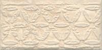 VT/A140/19057 Декор Дуомо 20x9,9x8