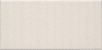 16083 Монтанелли бежевый структура 7,4x15x6,9