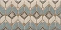 VT/A115/16000 Декор Монтанелли 7,4x15x6,9