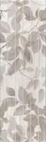 13104R/3F Декор Семпионе структура обрезной 30x89,5x11