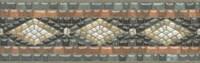HGD/A435/5009 Бордюр Стемма 20x6,3x6,9