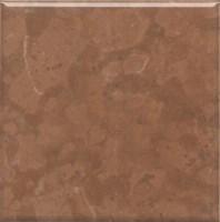 5289 Стемма коричневый 20x20x8,6