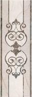HGD/A419/12139R Декор Театро обрезной 25x75x9