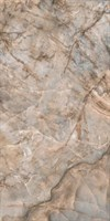 SG595602R Ониче серый обрезной лаппатированный 119,5x238,5x11