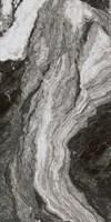 SG595902R Ониче белый чёрный лаппатированный 119,5x238,5x11