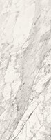 SG071600R Breccia Capraia 119,5x320х11
