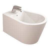 DD605000R20 Про Нордик антрацит натуральный обрезной 60x60x20