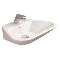 DD605200R20 Про Нордик серый натуральный обрезной 60x60x20