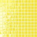20015 Темари желтый 29,8х29,8