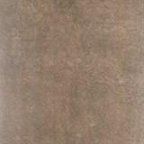 SG614900R Королевская дорога коричневый  60х60